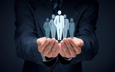 Team & Diversity Management