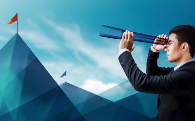 Target Setting & Performance Management