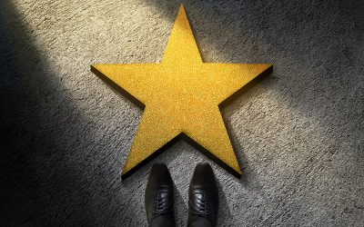 Recruiting Star Candidates – Is it Always the Best?