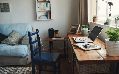 How Effective is Telecommuting as a Work Structure?