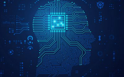 Maximizing Mileage In Digital Transformation