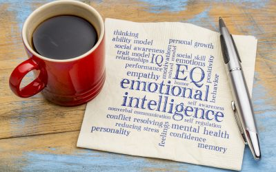 Embracing Emotional Intelligence (EI) in this Digital Age